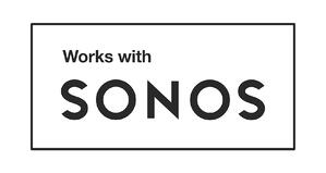 Final_Works_With_Sonos_Badge_White