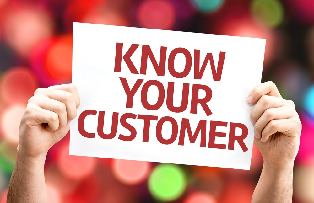 Know Your Customer to create a winning customer journey (EY)