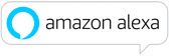 amazon-alexa-logo-400x133