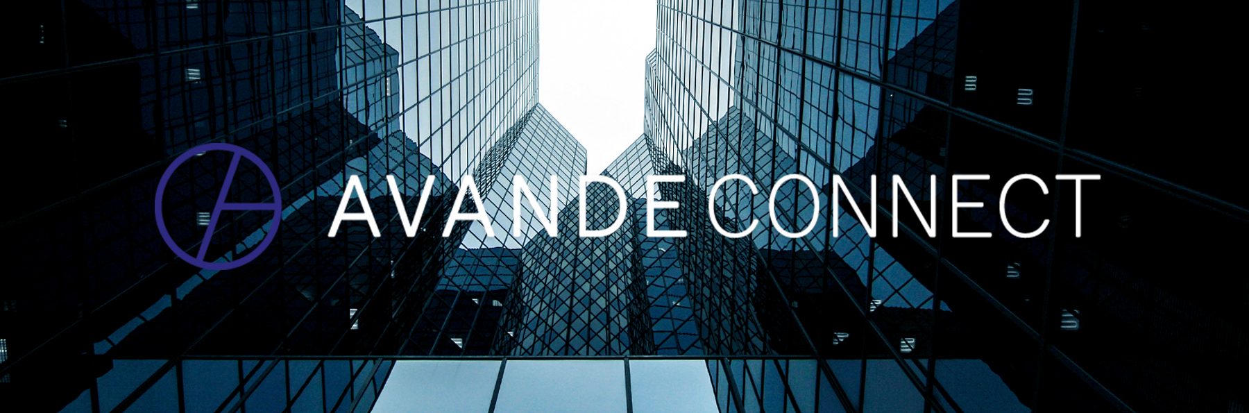 Wondrwall partners with Avande to deliver intelligent home automation to London developments